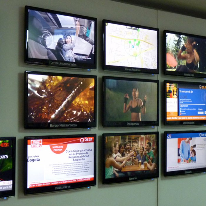 2012_enmedio_digital signage_2.jpg